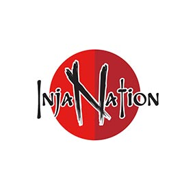 InjaNation Family Pass